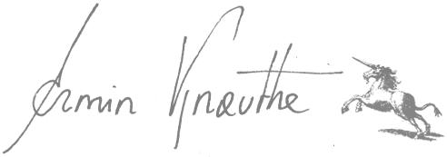 Armin Knauthe